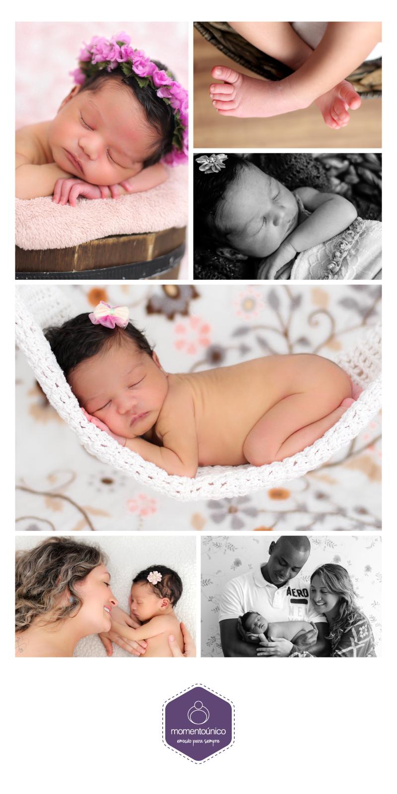 posts_historias_newborn_9_11